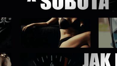 Photo of Matheo X Sobota – Jak nie to, to co?