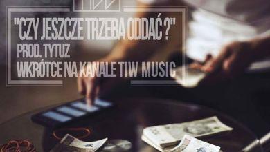 Photo of Niebawem na kanale TiW Music kolejny tel…