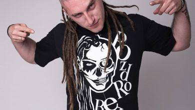 Photo of Koszulki Skull szybko schodzą, więc nie …