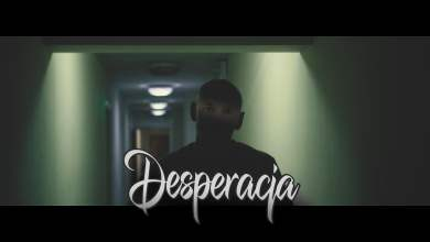 Photo of ESTE – Desperacja (feat. Marlena Patynko)