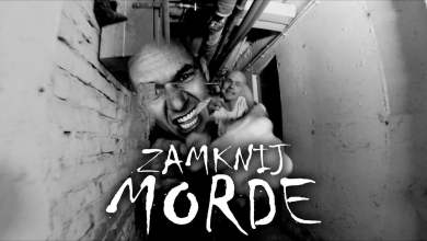 Photo of ESTE – Zamknij Morde