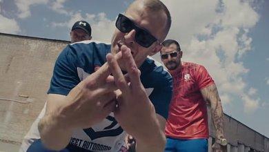 Photo of Radomska ekipa ZDR promuje trzecią płytę. Sprawdź nowy klip 'Ja z moim kolegą'! – RapNews.pl