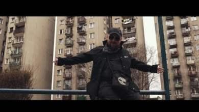 Photo of Bas Tajpan – Jak ja kocham to miasto (prod.Pawulon) OFFICIAL VIDEO