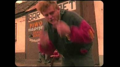 """Photo of KAZIK """"NA MOJEJ ULICY"""" real. Yach Paszkiewicz 1993"""