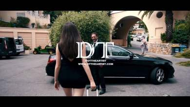 Photo of DT THE ARTIST – BOUT THAT PAPER / OFFICIAL VIDEO / 2018