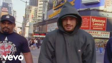 Photo of Cypress Hill – How I Could Just Kill a Man (Music Video)