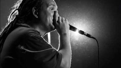 Photo of Zajęcia z BeatBoxu w SpocieZapisy: ww…