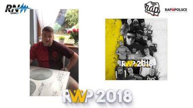 Photo of Rap w Polsce