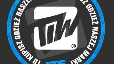 Photo of Tu kupisz odzież naszej marki TiW Wear (…