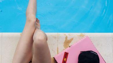 Photo of Pizza Sport cały czas w basenie ️  Zamów…