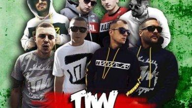 Photo of Ekipa TiW Label rusza w trasę koncertową. Kiedy i gdzie się pojawią? – RapNews.pl
