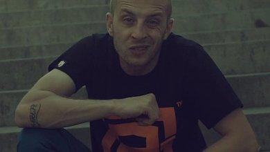 Photo of TPS (ft. Rest Dixon37) 'Niech ktoś odpowie' – premiera klipu – rapnews.pl