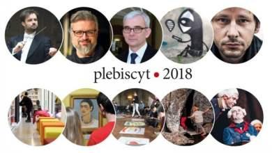 Photo of Wybierz człowieka kultury i wydarzenie sezonu 2017/2018 | Ankiety.Interaktywnie.com