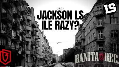 Photo of Jackson LS – Ile razy ?