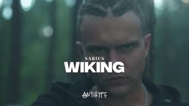 Photo of Sarius – Wiking (prod. Gibbs)