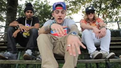 Photo of Mac Miller – Best Day Ever