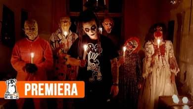 Photo of Kleszcz – Intro (official video) prod. Doon | CZERŃ I BIEL