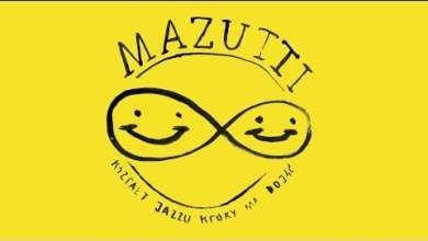 Photo of Mazutti – Dżungla Kwitu