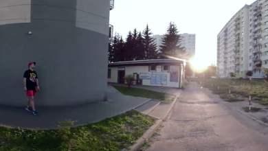 Photo of Rufuz TPS Kacper Hice 360 official video