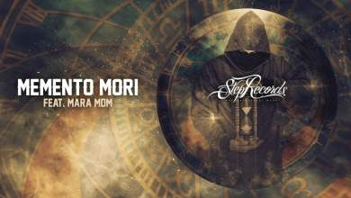 Photo of EPIS DYM KNF ft. Mara MDM – Memento mori