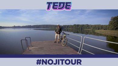 Photo of GDZIE I KIEDY ZAGRA TEDE?! #NOJITOUR