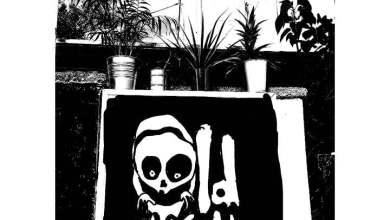 Photo of Old Skullowy tydzień na Burakowskiej! Dz…