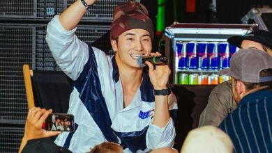 Photo of ? Shoutout to @bboywing and @jinjo_offic…