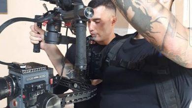 Photo of Ekipa 9LITER FILMY nakręciła mi klip do …