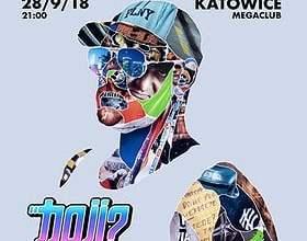 Photo of TEDE SIR MICH NOJI KATOWICE – MegaClub, Katowice – Bilety online – Biletomat.pl