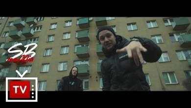 Photo of solar – jeszcze polska (ft. paluch) (prod. deemz) [official video]