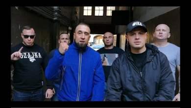 Photo of LOGO DZIELNICY Feat. JONGMEN, BONUS RPK – MYŚLĘ INACZEJ (OFFICIAL VIDEO)