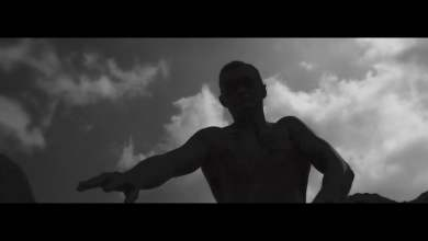 Photo of Cochise – Swans (Official Video Clip)