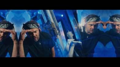 Photo of Hemp Gru – Fake MC (prod. Szwed SWD, scratch/cuts DJ Cent) (Official Video) [DIIL.TV]