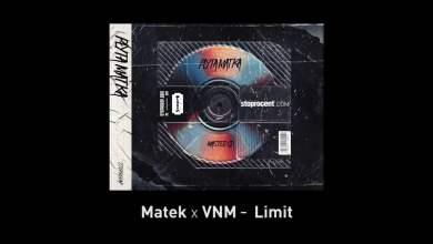 Photo of 12. Matek x VNM – Limit CD2