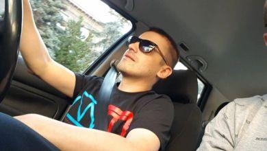 Photo of Bielsko Biała widzimy się !