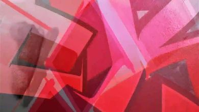 Photo of LESER pracuje już nad czwartkową wystawą…