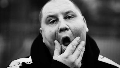 Photo of Tak jest.fot. Mikołaj Maluchnik