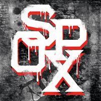 Photo of SPOX