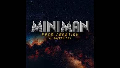 Photo of Miniman – From Creation ft. Murray Man + Version
