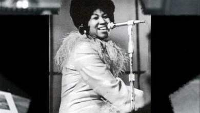 Photo of Aretha Franklin – Respect [1967] (Original Version)