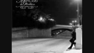Photo of Murs & 9th Wonder – The pain (with lyrics).