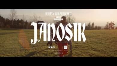 Photo of Bedoes & Kubi Producent ft. Golec uOrkiestra – Janosik