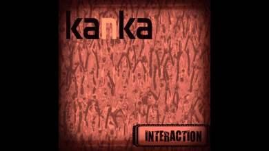 Photo of Kanka – Dub = Bass