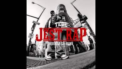 Photo of 10. TEDE – JEST RAP (prod. Sir Mich) / ELLIMINATI 2013