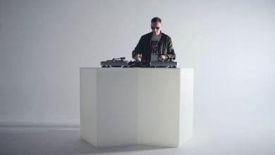 Photo of DJ Soina