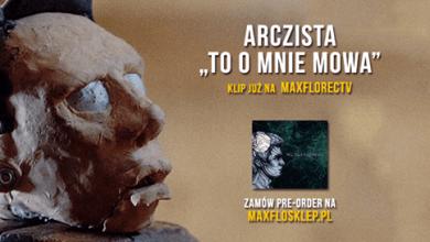 Photo of Zobacz nowy klip, kliknij:Zamów alb…