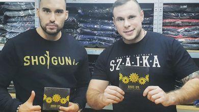 "Photo of BONUS RPK ""TECHNIK PASJONAT"" już na dnia…"