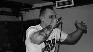 Photo of OWR startuje z promocją solowej płyty. Singiel 'Nowy ja' trafił na kanał TIW Music! – rapnews.pl