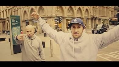 Photo of RPS/WHR feat. Dono & DJ. Ace – Być i mieć