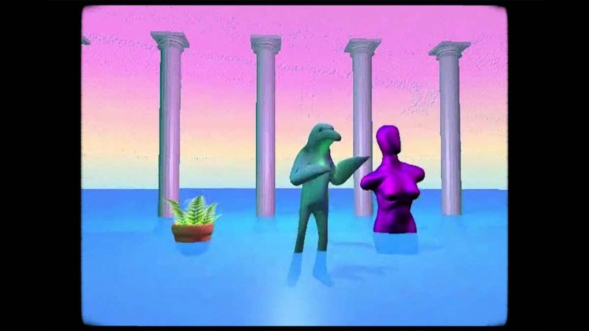 Bedoes & Kubi Producent ft. Koldi, Young Multi, Beteo - Delfin